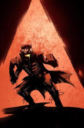David Marquez arrive chez DC pour un titre Batman/Superman 4