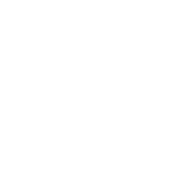 L'humeur du Lundi #92 : DC Planet - Shape in Crisis 2