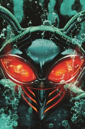 Year of the Villain : de nouveaux détails et plein de variant covers dévoilées 15