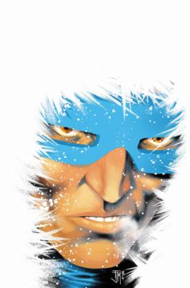 Year of the Villain : de nouveaux détails et plein de variant covers dévoilées 22