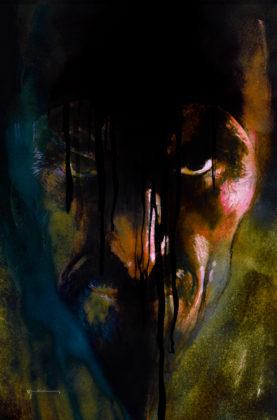 Year of the Villain : de nouveaux détails et plein de variant covers dévoilées 24
