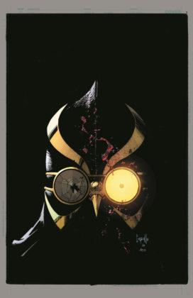 Year of the Villain : de nouveaux détails et plein de variant covers dévoilées 25