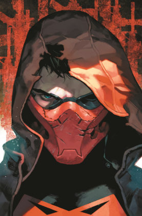 Year of the Villain : de nouveaux détails et plein de variant covers dévoilées 26