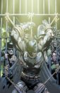 Thomas Wayne n'est plus présent dans Batman #70 1