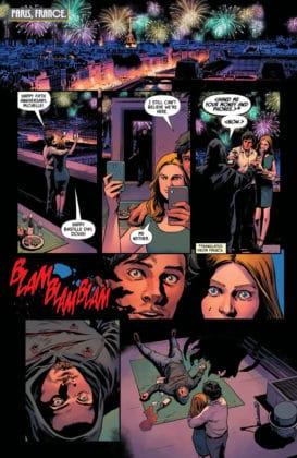 Preview VO - Detective Comics Annual #2 2