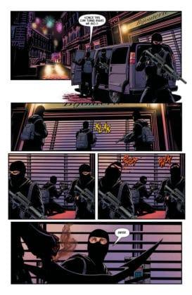 Preview VO - Detective Comics Annual #2 4