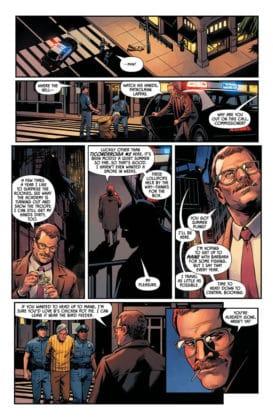 Preview VO - Detective Comics Annual #2 7