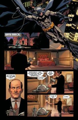 Preview VO - Detective Comics Annual #2 8