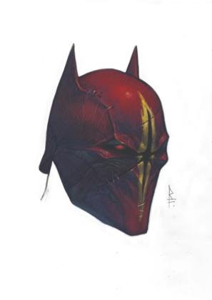 DC revisite ses classiques à travers des one-shots sur le Dark Multiverse 5