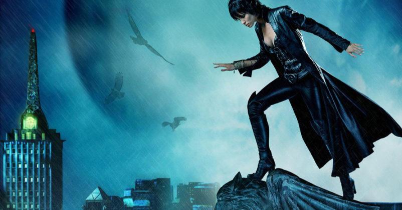 Crisis on Infinite Earths : Que sait-on sur le prochain crossover de la CW ? 10