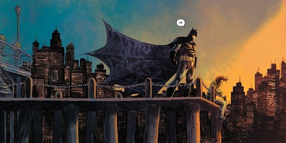 batman: anarky image1