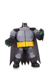 figurines dc collectibles