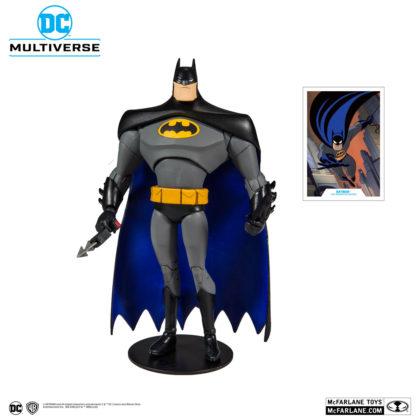 McFarlane Batman