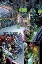 The Green Lantern : Season Two preview