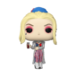 Birds of prey funko