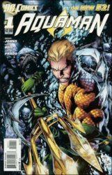 La décennie 2010 de DC en 25 comics 5