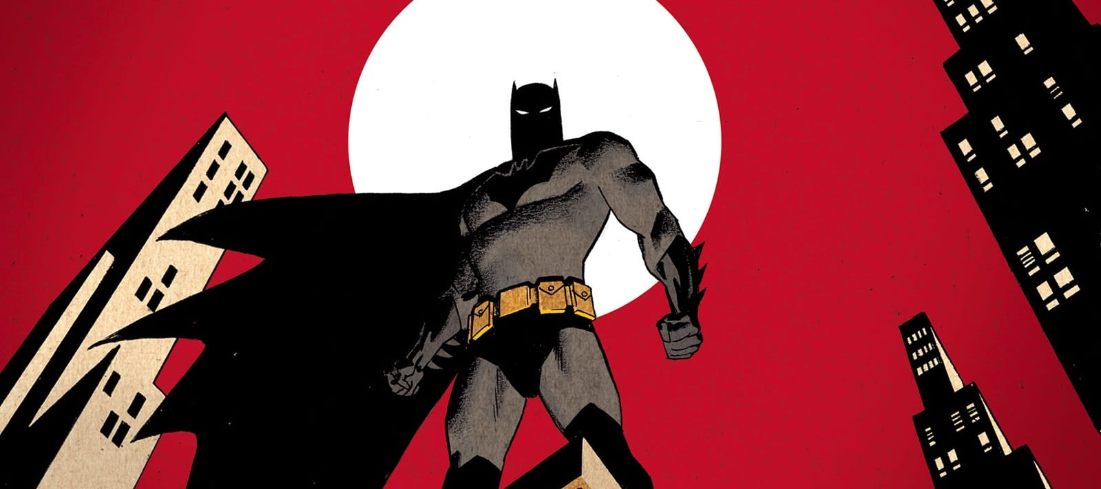 Batman Eternal Batman-The-Adventures-Continue-1-Dave-Johnson-1