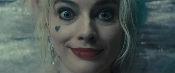 Review Cinéma - Birds of Prey (et la fantabuleuse histoire de Harley Quinn) 29