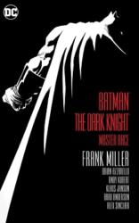 La décennie 2010 de DC en 25 comics 12