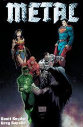 La décennie 2010 de DC en 25 comics 17