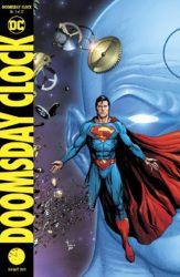 La décennie 2010 de DC en 25 comics 18