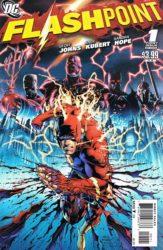 La décennie 2010 de DC en 25 comics 3