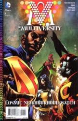 La décennie 2010 de DC en 25 comics 10