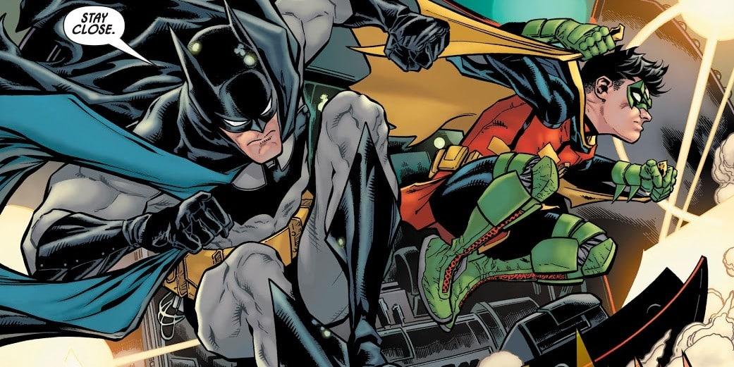 batman detective t2 image3