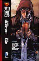 La décennie 2010 de DC en 25 comics 2