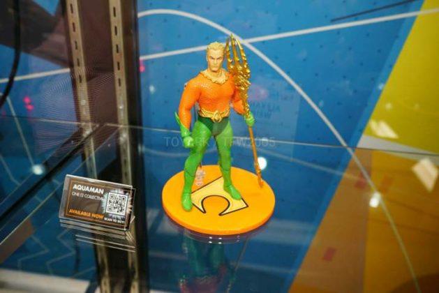 DC présente ses nouveautés sur les stands de la Toy Fair 2020 94