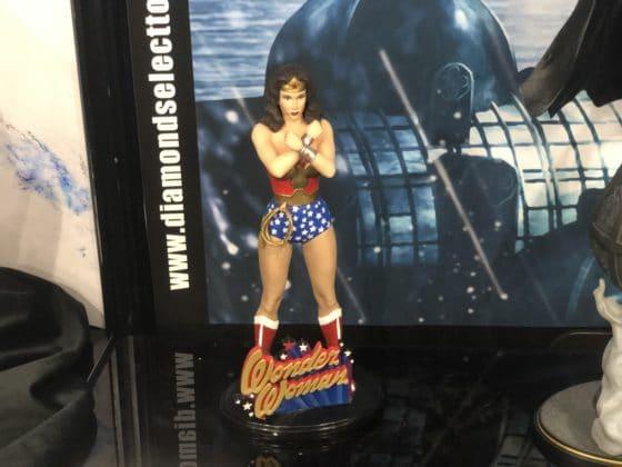 DC présente ses nouveautés sur les stands de la Toy Fair 2020 77