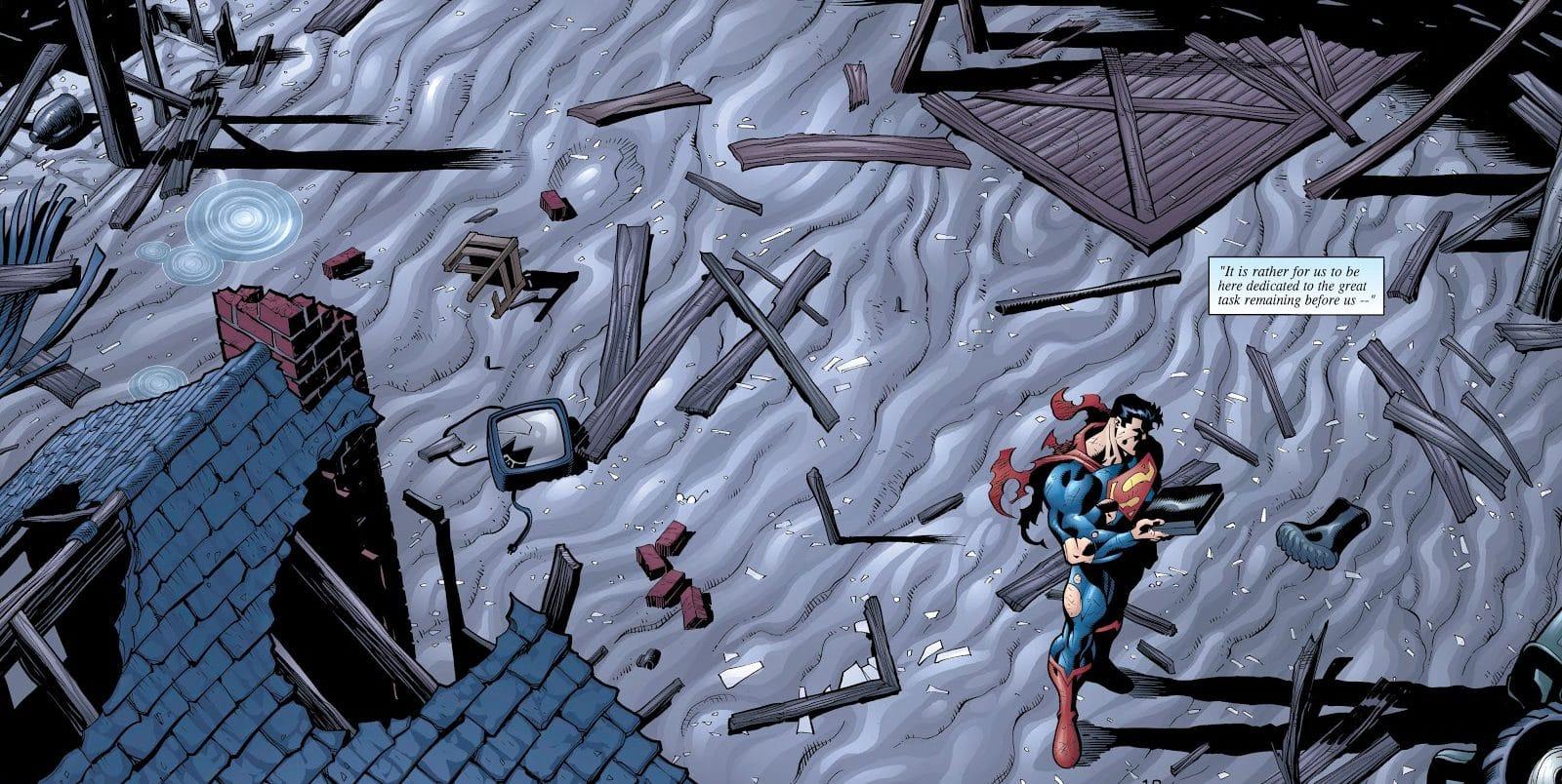 superman new metropolis t3 image2