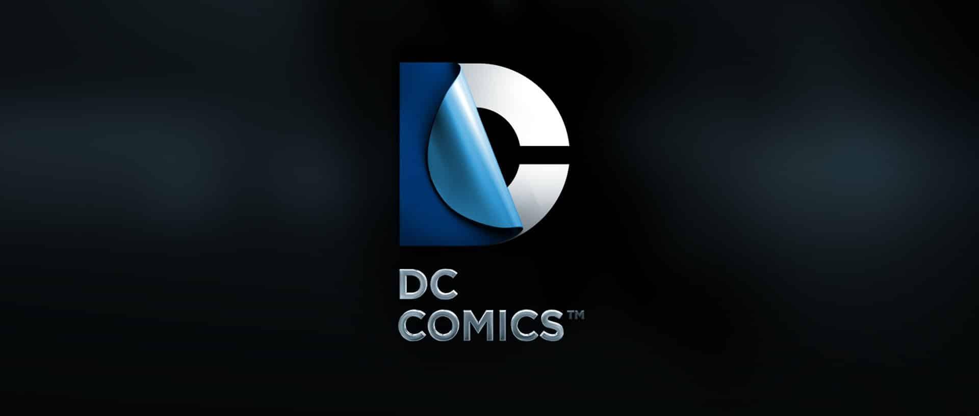 10 ans de DC
