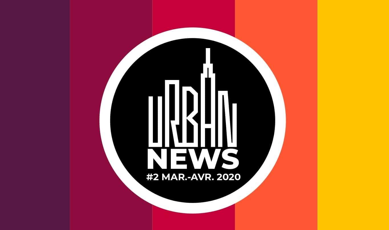 urbannews_20 mars libraires