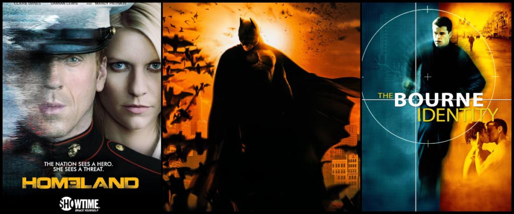 Dossier CW - De Arrow à Crisis : L'histoire d'un univers partagé 34