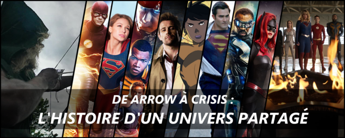 Arrowverse - Informations & Reviews - Page 5 Dossier_Histoire_Arrow_Crisis-696x278