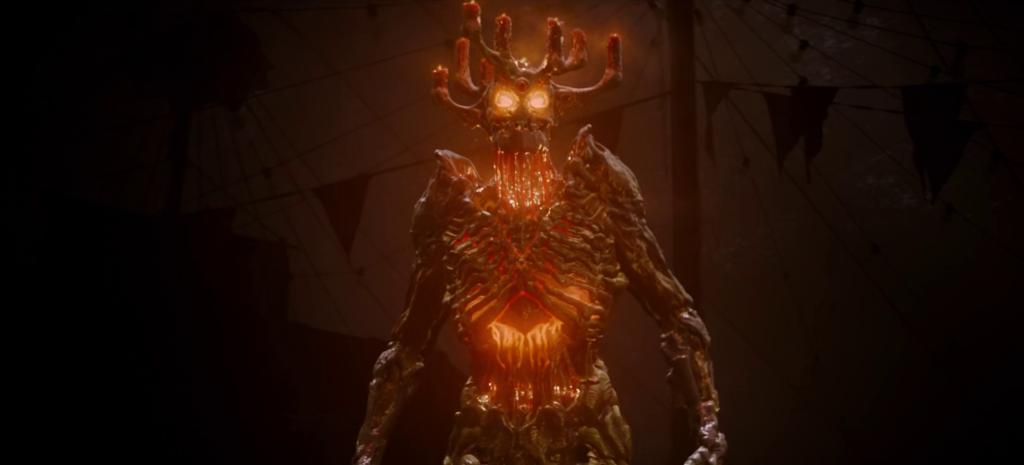 Doom Patrol saison 2