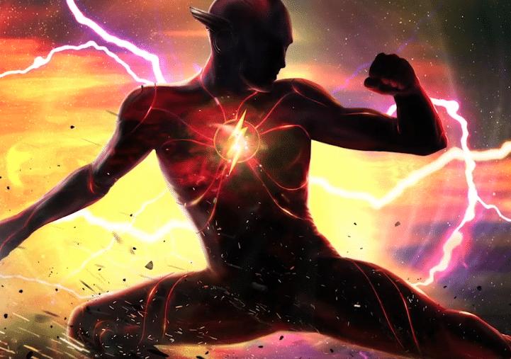 DC FanDome : le récap des trailers et des infos 35