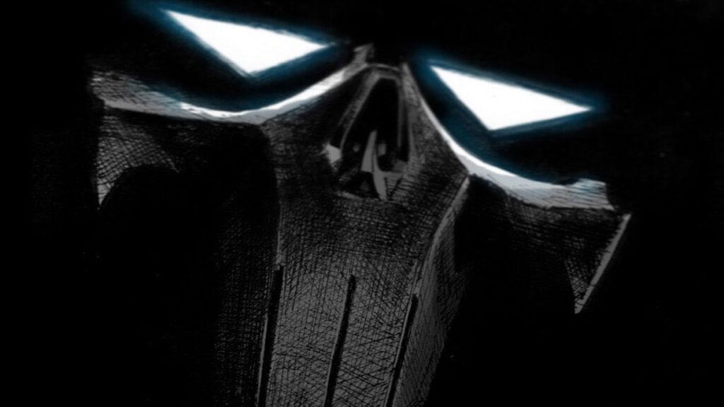 Une nouvelle date pour Batman/Catwoman en décembre 34
