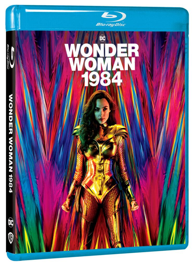 Believe in Wonder : les différentes célébrations des 80 ans de Wonder Woman en France 29