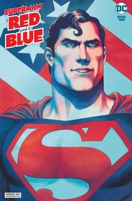 Highlights de la semaine #126 (Batman/Fortnite, Nightwing, Justice League,...) 40