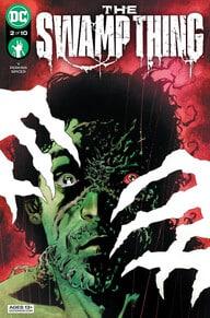 Highlights de la semaine #124 (Green Lantern, Batman, Suicide Squad...) 35