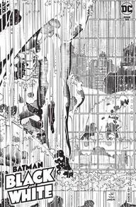 Highlights de la semaine #131 (Stargirl, Mister Miracle, Robin,...) 33