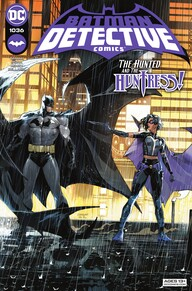 Highlights de la semaine #131 (Stargirl, Mister Miracle, Robin,...) 32