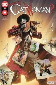 Highlights de la semaine #134 (Supergirl, Static, Nightwing,...) 35