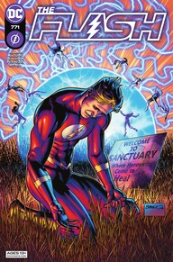 Highlights de la semaine #134 (Supergirl, Static, Nightwing,...) 34