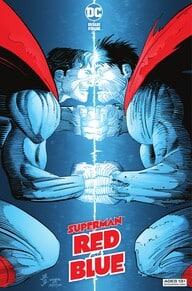Highlights de la semaine #134 (Supergirl, Static, Nightwing,...) 39