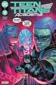 Highlights de la semaine #135 (Infinite Frontier, Batman : Reptilian, Checkmate,...) 35