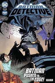 Highlights de la semaine #143 (Superman 78 #1, Robin #5, ...) 40