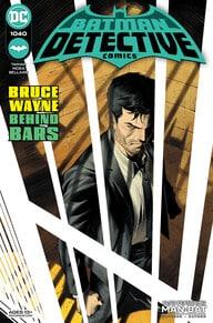 Highlights de la semaine #139 (Superman : Son of Kal-El, Batman : Reptilian, Icon & Rocket,...) 36
